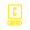 cinergy_logo_komplet_CMYK_ZLUTA